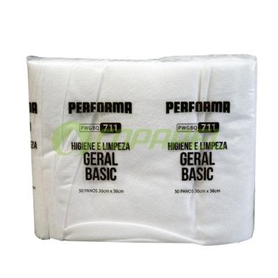 PANO PERFORMA BASIC
