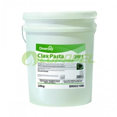 CLAX 2RF1 PASTA