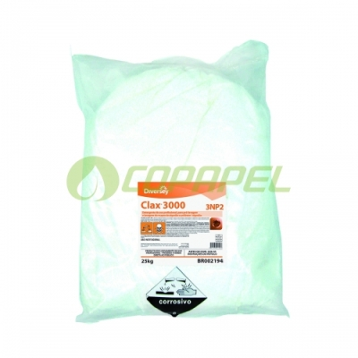 CLAX 3NP2 3000