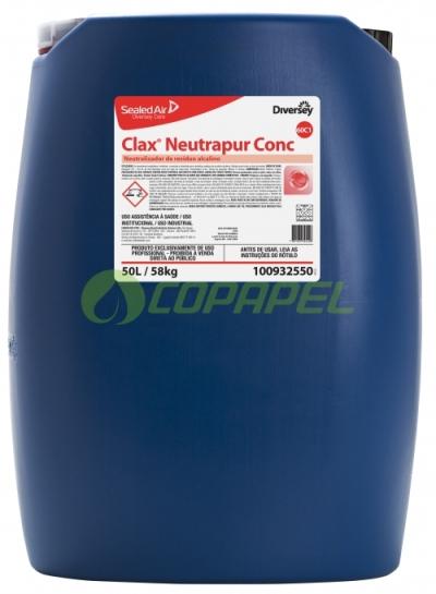 CLAX NEUTRAPUR CONCENTRADO 60C1 W5003